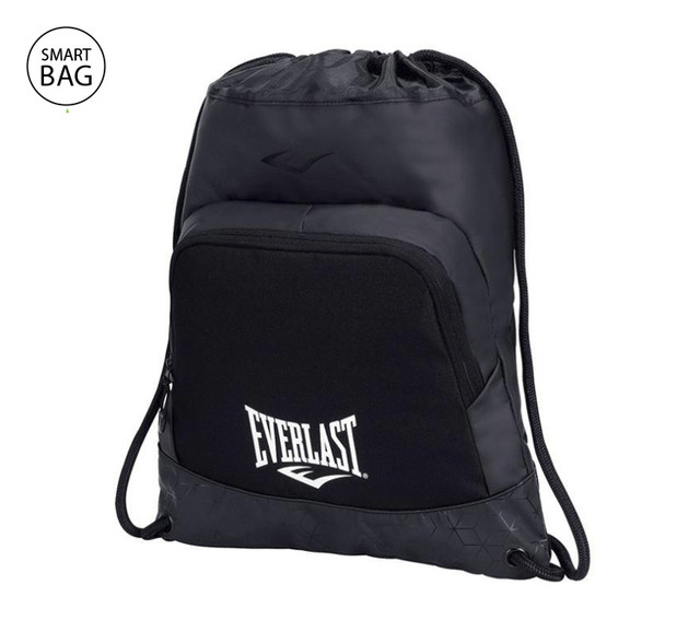 Рюкзак Everlast Brooklyn Gymsack  df0e2e55bfe