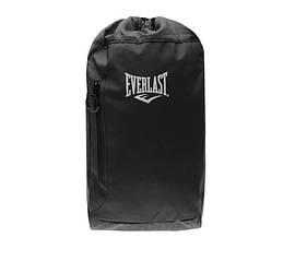 Рюкзак Everlast Gym Backpack 74
