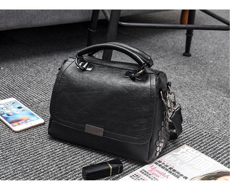 Молодежные сумки. Стильные женские сумки. Сумки женские. Большой выбор сумок.