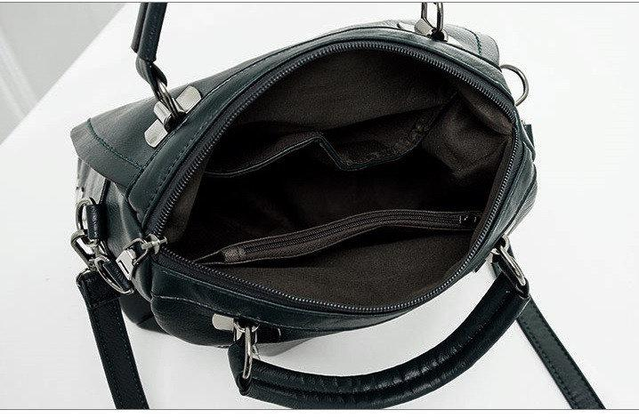 eb8dcd50fc27 Большой выбор сумок., фото Молодежные сумки. Стильные женские сумки. Сумки  женские.