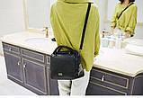 Молодежные сумки. Стильные женские сумки. Сумки женские. Большой выбор сумок., фото 6