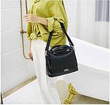 Молодежные сумки. Стильные женские сумки. Сумки женские. Большой выбор сумок., фото 8