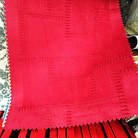 Замша мебельная ткань для обшивки мягкой мебели, фото 1
