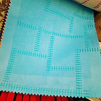 Замша мебельная обивочная ткань для мягкой мебели