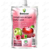 Удобрение Биохелат Плодово-ягодные культуры