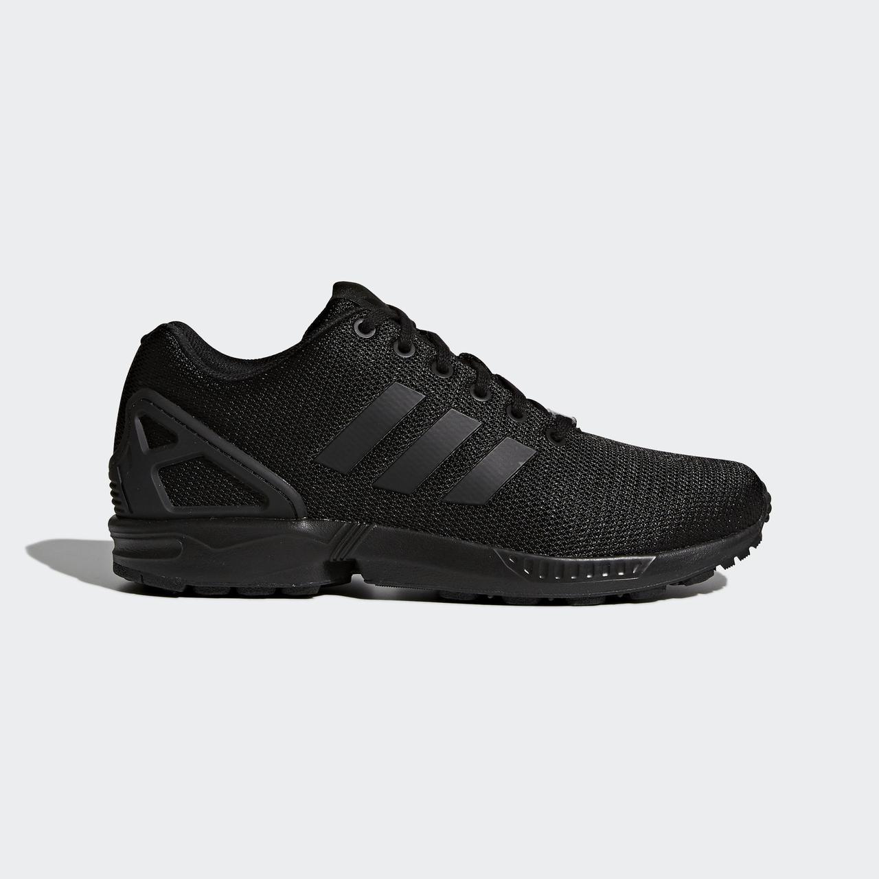6f1635d0 Купить Мужские кроссовки Adidas Originals ZX Flux (Артикул: S32279 ...