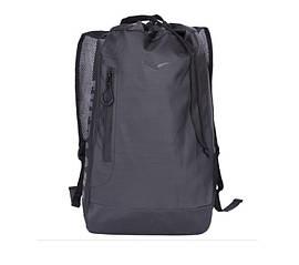 Рюкзак Everlast Gym Backpack