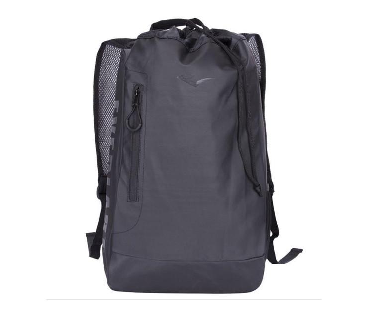69ec5005d8 Рюкзак Everlast Gym Backpack — в Категории
