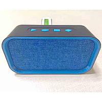 Мобильная Bluetooth колонка SPS B18 , фото 1