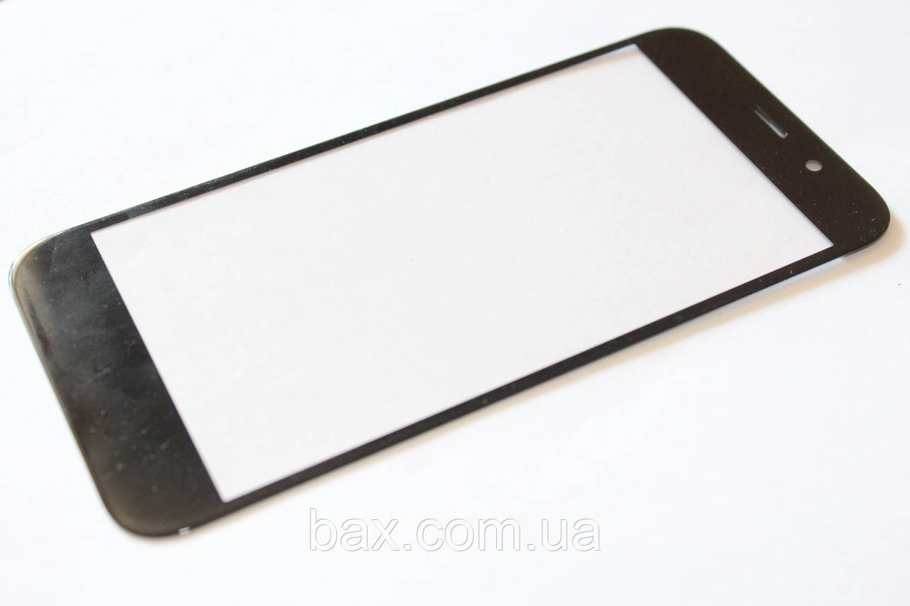 Fly FS527 сенсорный экран оригин. черный