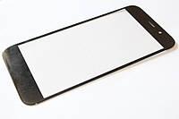 Fly FS527 сенсорный экран оригин. черный, фото 1