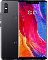 Смартфон Xiaomi Mi 8 SE, фото 1