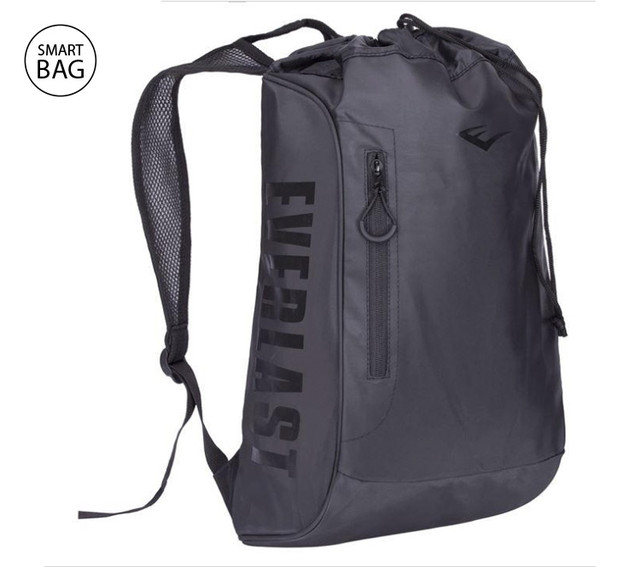 Рюкзак Everlast Gym Backpack