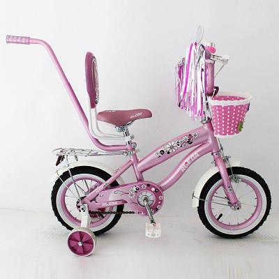 Велосипед RUEDA 12-03B