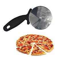 Нож для пиццы 100 мм