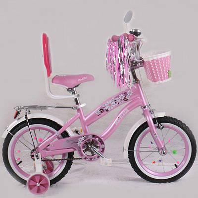 Велосипед RUEDA 14-03B