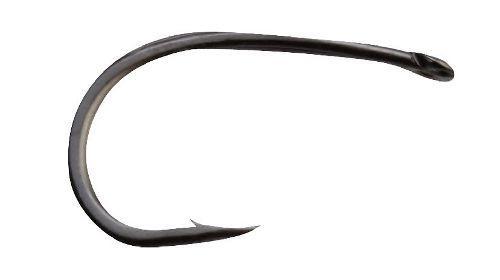 Крючки Prologic Hook XC1 Size 8-10pcs