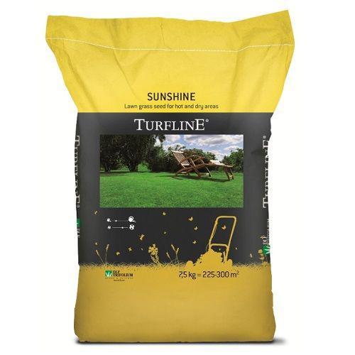 Травосмесь SunShine (Саншайн) DLF Trifolium 7,5кг