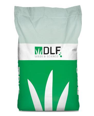 Насіння газонної трави SunShine (Саншайн) DLF Trifolium 20кг