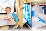 Железнодорожный манеж, манеж для поездов, фото 2
