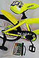 Велосипед 20 N-300, фото 6