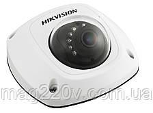 Камера видеонаблюдения 2 Мп Hikvision DS-2CE56D8T-IRS