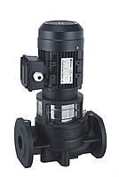 Промышленный циркуляционный насос Ocean TG65-230-3