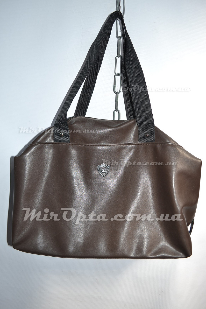 e6f121c4ebc7 Спортивная сумка (37 x 26 см.) купить в розницу со склада, цена 275 ...