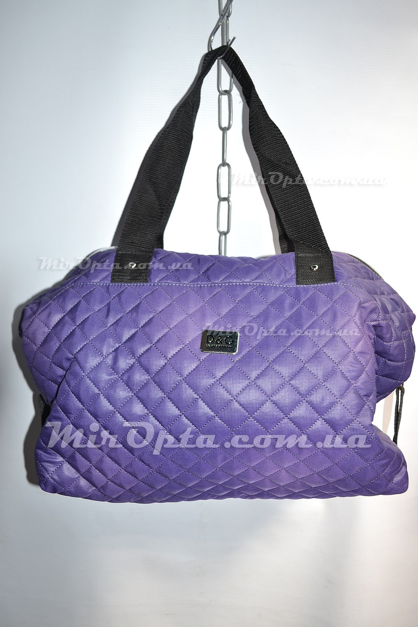 3400fd6e05c9 Спортивная сумка (37 x 26 см.) купить в розницу со склада, цена 198 ...