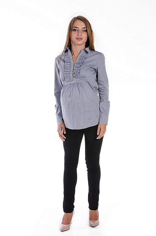 Леггинсы для беременных