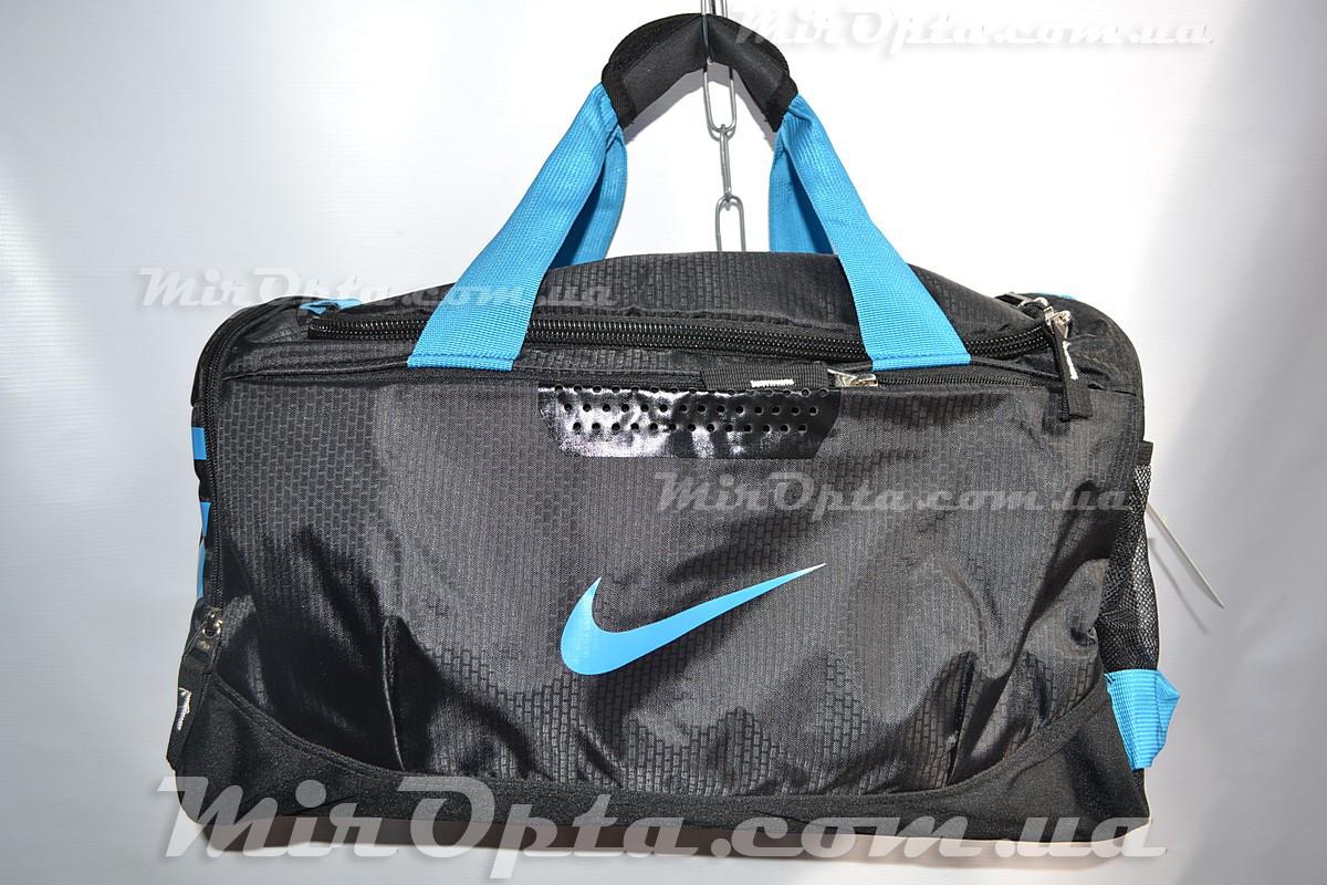 66b2c3a9d489 Спортивная сумка (45 x 25 см.) купить в розницу со склада, цена 400 ...