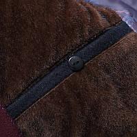 Мужское весеннее пальто. Модель 61694, фото 5