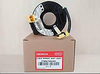 Шлейф руля Honda Accord 2008- Honda PILOT 2008- 77900TA0H21