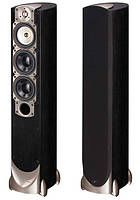 Акустическая система Paradigm Reference Studio 60 v.5, Hi-End FloorStanding Loudspeaker Black Ash