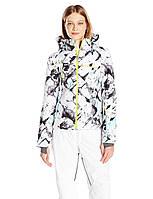 Женская горнолыжная куртка Spyder Ladies' Project Insulated Jacket 564258, фото 1