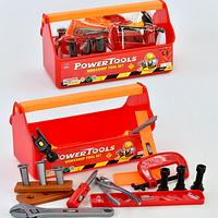 Игровой набор инструментов.Детский набор настоящих инструментов.Детский набор столярных инструментов.