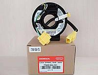 Шлейф руля Honda Accord 2003-2007 HONDA 77900-SDA-Y21 Хонда Аккорд 03-07