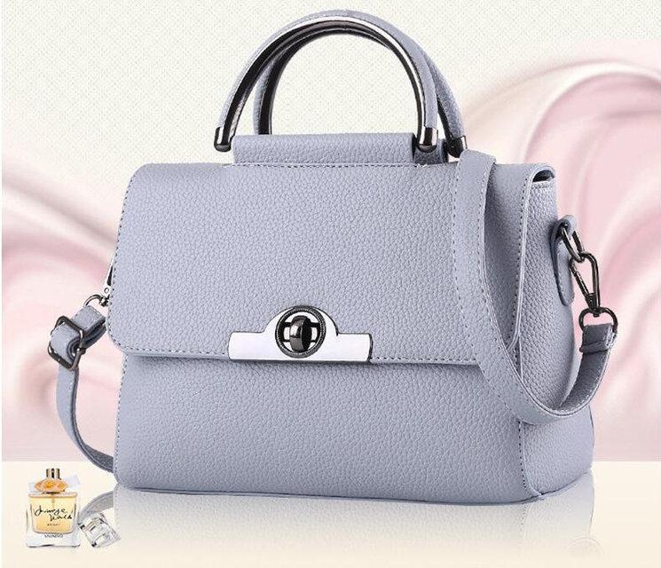 1ad1b1bded1a Женская берюзовая сумка. Стильная женская сумка. Сумки женские. Стильные  сумочки. - интернет