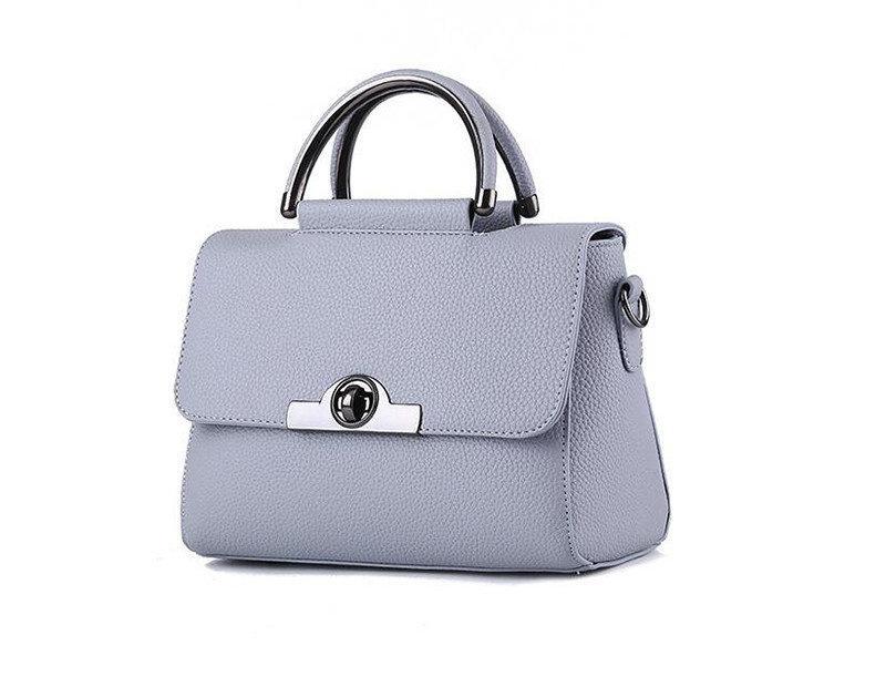 f148b67c9325 Женская берюзовая сумка. Стильная женская сумка. Сумки женские ...
