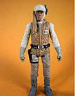 Звездные войны Фигурки для особых миссий Люк Скайуокер и Хан Соло. Оригинал Hasbro B0129/A5228, фото 4