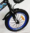 """Велосипед """"Racer-16"""", фото 9"""