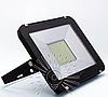 Прожектор світлодіодний 150Вт 6500K IP65 12000LM, LMP9-153 чорний