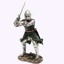 Сувенир Рыцарь с мечом