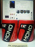 Muscle Care Mono 400г, фото 1