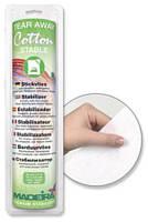 Стабилизатор Cotton Stable отрывной, термоприклеивающийся, для эластичных тканей, 30 см*5 м