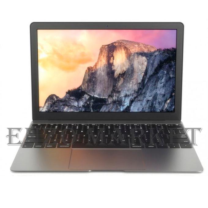 "Apple MacBook 12"" 512 space gray (MNYG2) 2017"