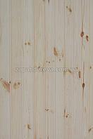 Вагонка деревянная сосна цена производителя