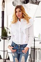 Рубашка женская № 262 kir