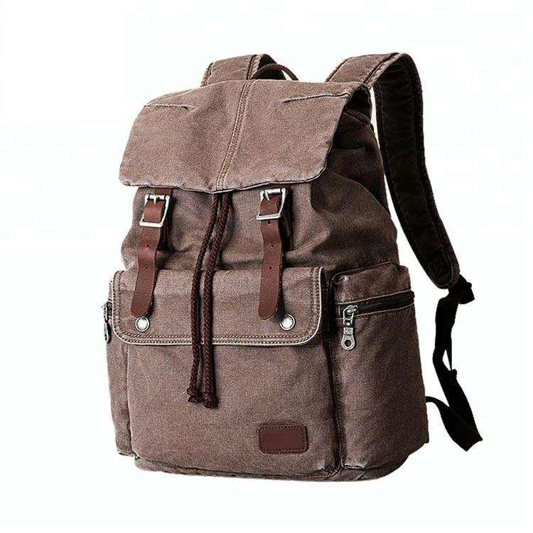 Рюкзак городской BUG MZ001C