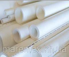 Труба Kalde для воды,диаметр  20 PN20 (100метров)